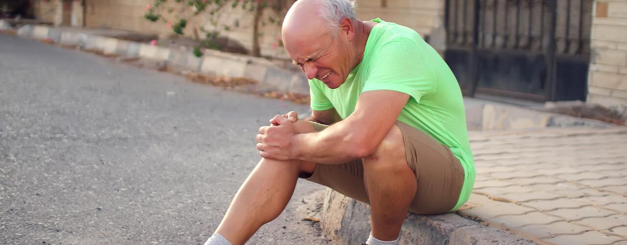 Pain Relief for Arthritis Matthews, Waxhaw, Charlotte & Monroe, NC