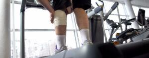 Sports Rehab & Performance Matthews, Waxhaw, Charlotte & Monroe, NC