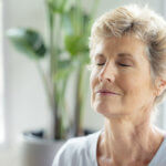 neck pain and stress